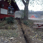 French Drains (1)
