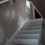 Staircase's (1)