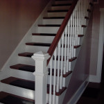 Staircase's (2)